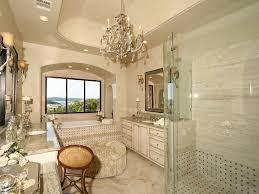 download luxury master bathroom designs gurdjieffouspensky com