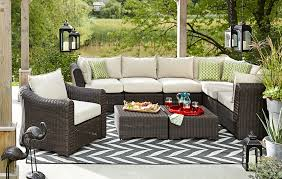 luxe lounge canadian tire http www canadiantire ca inspiration
