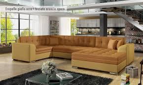 divani e divani belluno eccezionale divano miami nuovissimo a belluno kijiji