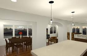 interior design bergen county nj interior designers nj nj custom interior design bergen county nj aytsaid amazing home ideas