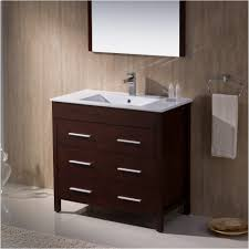 bathroom small bathroom sinks home depot narrow bathroom