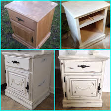 Shabby Chic Clearance by Bedroom Bedroom Sets Clearance White French Furniture Ornate
