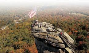 North Carolina Travel Programs images Western north carolina vacation guide to attractions great smokies jpg