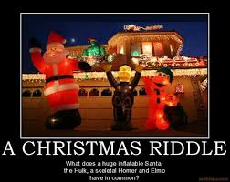 Funny Santa Memes - best 30 funny christmas memes pictures quotations and quotes