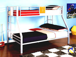 Kids Furniture Rooms To Go by Cool Rooms To Go Bunk Beds Photo Inspiration Andrea Outloud