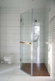 modern house brilliant bathroom design of villa a near