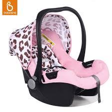 siège auto pour nouveau né portable siège d auto pour bébé 5 point harnais pour nouveau né