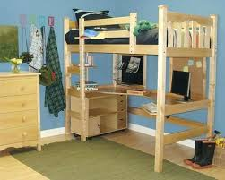 building a loft bed project how to make a loft bed for your dorm room home building a loft bed