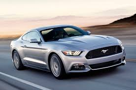 how much is a 2015 ford mustang how much is the 2015 ford mustang gt car autos gallery