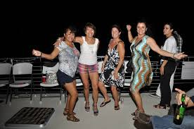 5 birthday themes for adults dallas boat cruise