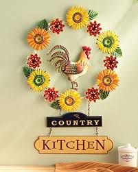 sunflower kitchen canisters sunflower kitchen decor with cheerful displays buungi