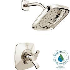delta single handle shower faucet diagram periodic tables