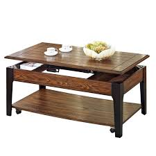8 best lift top coffee tables images on pinterest accent
