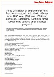make pay stubs on excel stub software teknoswitch amazing payslip