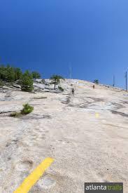 92 best stone mountain park georgia images on pinterest