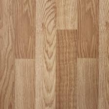 closeout laminate floors 4 less
