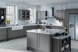 grey kitchen design kitchen incredible grey kitchen design gray kitchens light grey