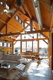 Small Cabin Ideas Interior Inspirational Small A Frame Cabin Plans U2013 Decohoms
