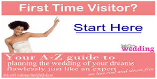 Traditional Wedding Program Our Answers To Questions About Yoruba Traditional Wedding Program