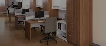 ameublement bureau mobilier de bureau pour entreprises et institutions ameublement abr