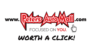 lexus of tucson automall peters auto mall high point nc read consumer reviews browse