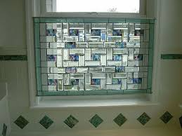 bathroom window ideas for privacy bathroom windows uk bathroom windows privacy bathroom windows