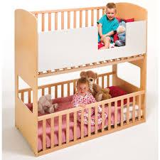 Bunk Cot Bed Bunk Cot Beds For Master Bedroom Interior Design