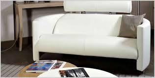 canapé faible profondeur canapé faible profondeur meilleur de wolseley canapé 2 places