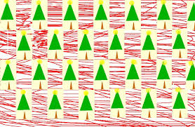 christmas wrapping paper designs room our christmas wrapping paper designs dma homes 34753