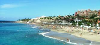 costa adeje holidays 2018 cheap sun holidays to costa adeje from