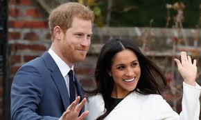 wedding date prince harry meghan markle s wedding date venue been