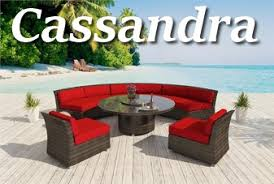 Used Patio Furniture For Sale Los Angeles Wicker Patio Furniture Los Angeles Las Vegas And San Diego