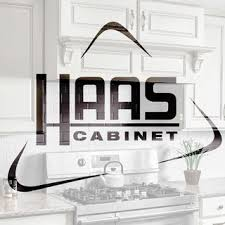 Haas Kitchen Cabinets Haas Cabinets Sellersburg In Us 47172