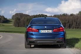 u20ac82 700 bmw m550i xdrive sounds good actually has four exhaust