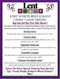 thanksgiving dinner fort worth lunch menu u2013 the fort worth restaurant