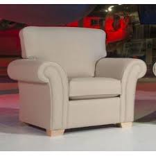 Small Fabric Armchairs Fabric Armchairs Collingwood Batchellor