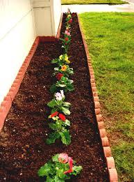 Backyard Flower Garden Ideas by Flower Garden Ideas Hostas Hydrangeas This Is Going In My Front