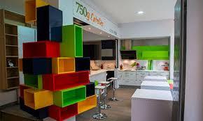 cuisine atypique louer une salle atypique avec bird office bird office