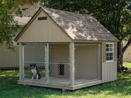 Outdoor House Outdoor Dog Kennels For Sale Outdoor Dog Cages