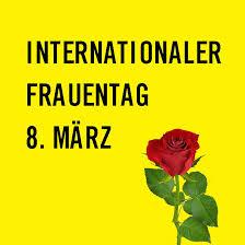 heute ist internationaler frauentag bild der internationale frauentag weltfrauentag eifel zeitung
