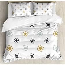 Tribal Pattern Comforter Aztec Tribal Bedding Wayfair