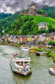 340 best river cruising images on viking river cruise