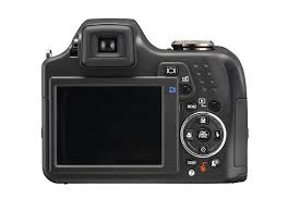 100 pdf ge x500 manual focus 66 best camera case images on