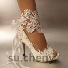 wedding shoes size 11 357 best wedding shoes images on shoes marriage and