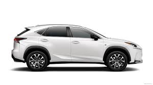 lexus lubbock texas view the lexus nx hybrid nx f sport from all angles when you are