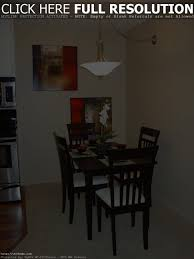 furniture extendable dining table dinette chairs dining table