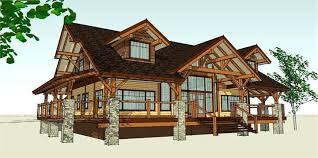 a frame home kits timber a frame home kits plans colin timberlake designs