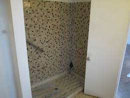 bathroom tile paint ideas bathroom these two tiles are for whatever your bathroom