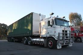 kenworth trucks australia cheap kenworth truck insurance australia truckers insurance hq