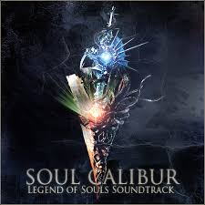 custom photo album covers soul calibur custom album artwork for itunes by edd000 on deviantart